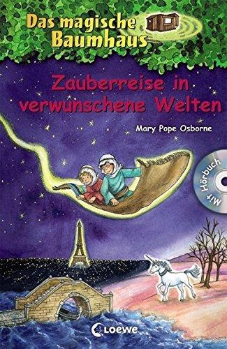 Einhorn Buch