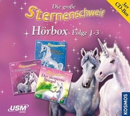 Hörbox Folge 01-03 -