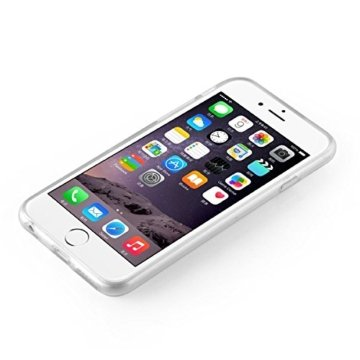 licaso® iPhone 5S 5 SE 4