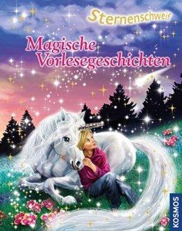 Sternenschweif, Magische Vorlesegeschichten -