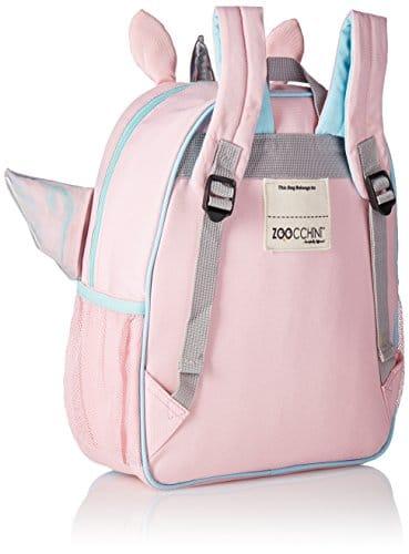Einhorn Rucksack für Kinder