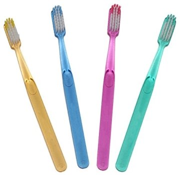 zahnputzuhr zahnb rstenhalter einhorn pferd incl. Black Bedroom Furniture Sets. Home Design Ideas