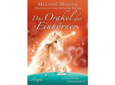 Melanie-Missing+Das-Orakel-der-Einhörner