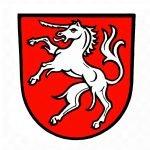 Wappen Schwäbisch Gmünd